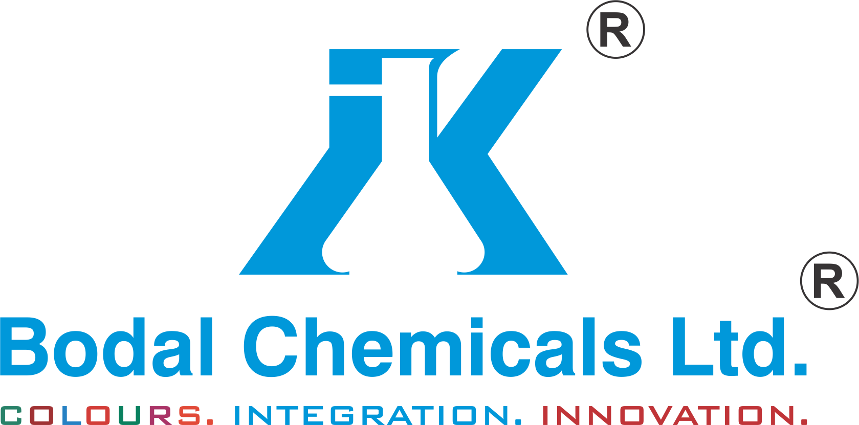 chemical pesticides Find here details of companies selling chemical pesticide, for your purchase requirements get latest info on chemical pesticide, suppliers, manufacturers.
